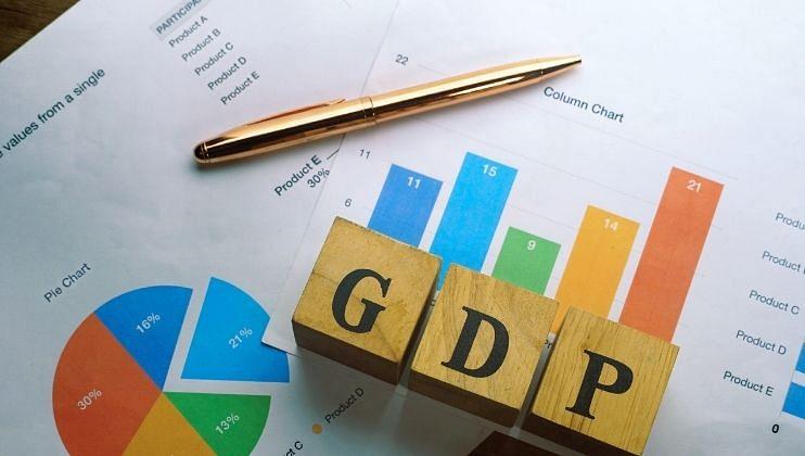 आर्थिक वर्ष 2022 चा देशाचा GDP 9.1 होणार, FICCI चा दावा