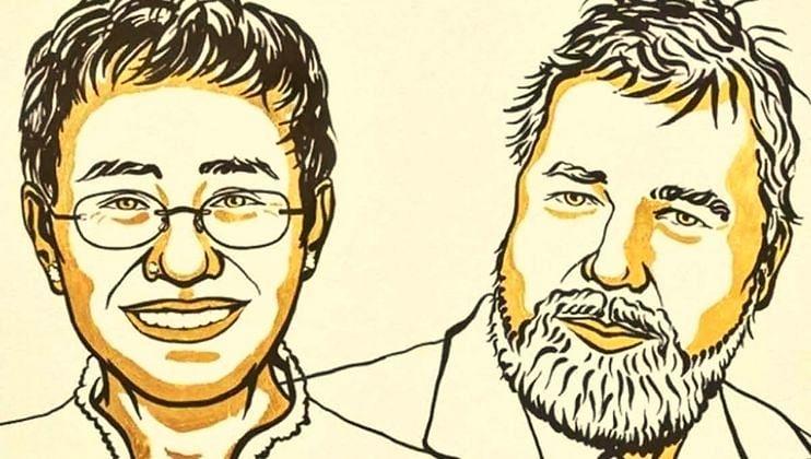 David Card & Joshua de Angrist & Guido W. Imbens