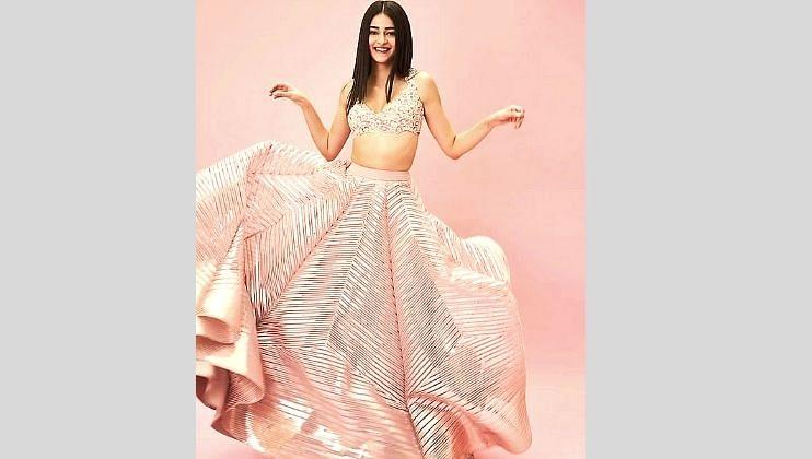 Fashion Tips For Bride: परफेक्ट लुकसाठी फॉलो करा 'या' युनिक टिप्स