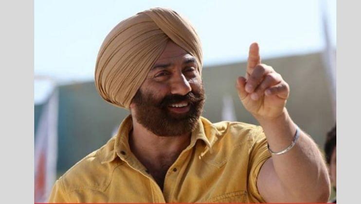Gadar 2 मधील तारा सिंह पुन्हा चाहत्यांचे मन जिंकणार: दिग्दर्शक अनिल शर्मा