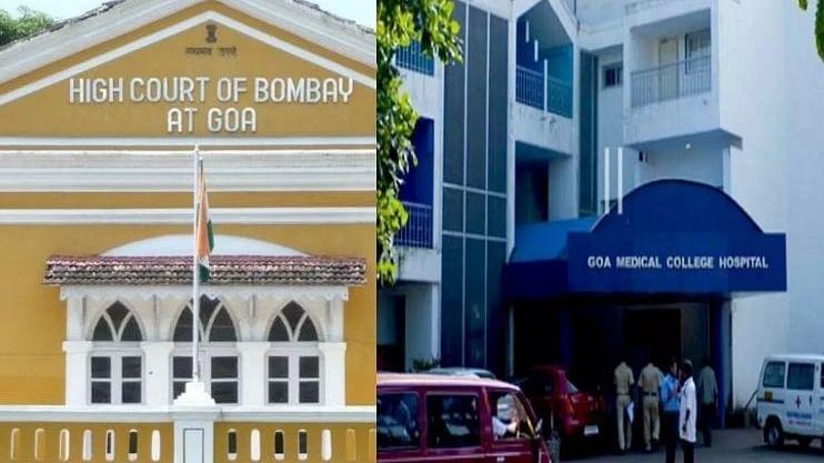 गोवा सरकारला दणका; वैद्यकीय पदव्युत्तर आरक्षण रद्द