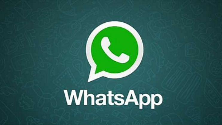 WhatsApp बदलणार व्हॉइस रेकॉर्डिंग पद्धत;  जाणून घ्या काय फायदा होणार?