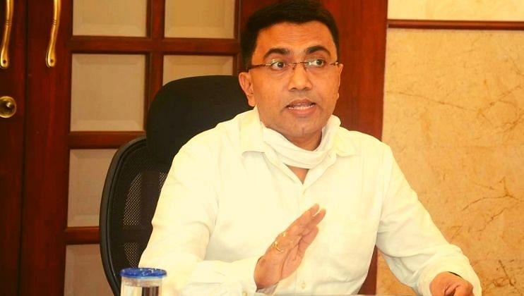 Goa : हॉटेलसाठी झाडे तोडून व टेकड्या कापून बेकायदेशीर रस्ता करण्याचा प्रयत्न
