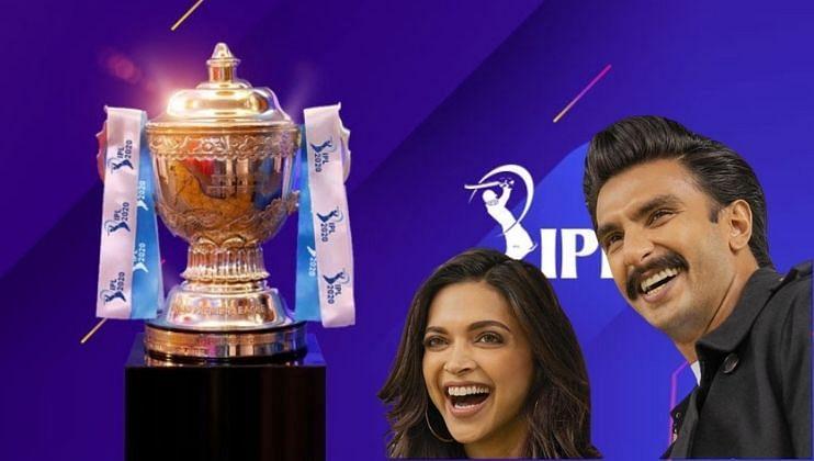 दीपिका-रणवीरही होणार IPL संघांचे मालक?