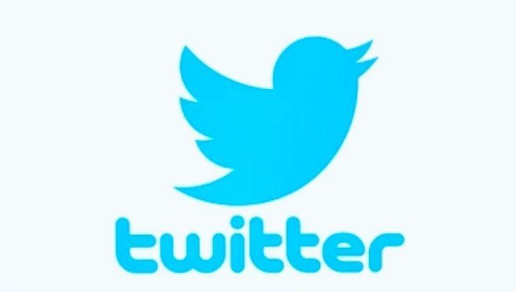 ट्विटरने लाँच केले 'चकवा' देणारे फिचर