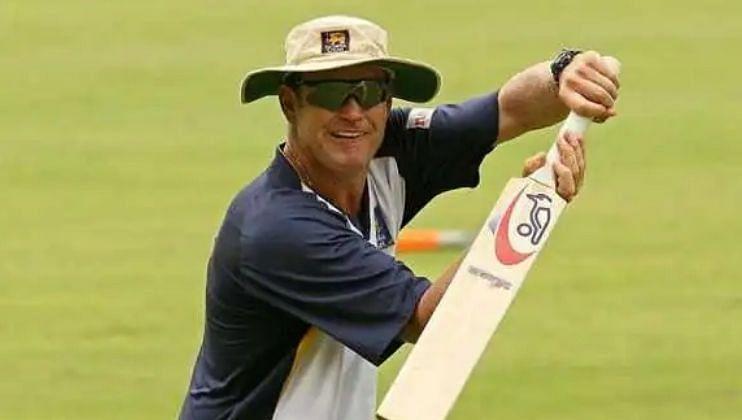 ऑस्ट्रेलियाचे टॉम मूडी देखील आहेत भारतीय प्रशिक्षक पदाच्या शर्यतीत