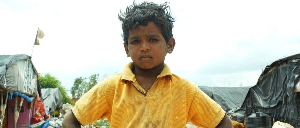World Day Against Child Labor हा दिन का साजरा केला जात असेल? कधी विचार केलाय का