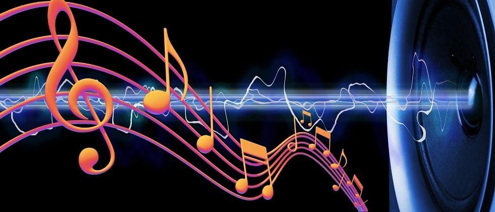 Music Day: प्रत्येक मानवी शरीरात संगीत दडलेले आहे, ते ओळखा व जगा