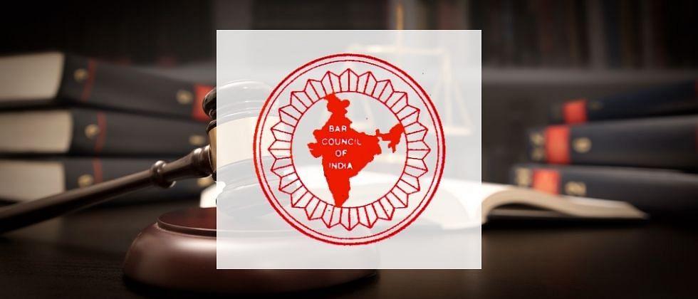 Goa: बार काऊन्सिल ऑफ इंडियाणार राज्यात खास सुरू करगी विद्यापीठ