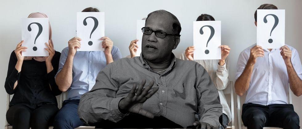 मडगाव: बेरोजगारांची दिशाभूल नको; भाजप सरकारने लोकांना मुर्ख बनवणे थांबवा