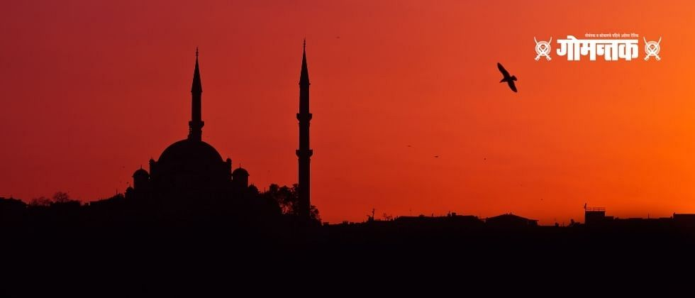 अयोध्येतील मशिदीला देणार क्रांतिकारकाचे नाव?