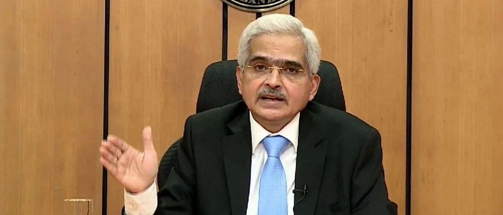RBI ची मोठी घोषणा; कोरोनाविरोधी लढ्याला मिळणार बळ