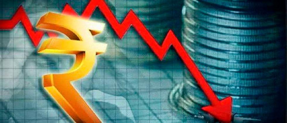 खुशखबर.. देशाची अर्थव्यवस्था लवकच रूळावर येण्याची शक्यता !