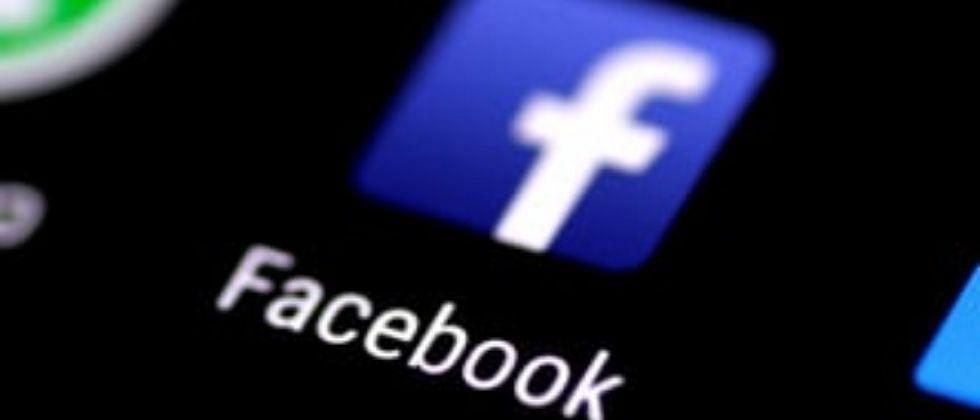 गोव्यातील सनातन संस्थेचं पेज ब्लॉक केल्याने फेसबुक विरोधात हायकोर्टात याचिका