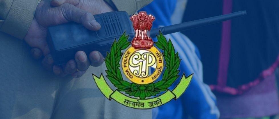 Goa Police: 16 जूनपासून भरतीला सुरुवात;913 पदांसाठी तब्बल 16 हजार अर्ज