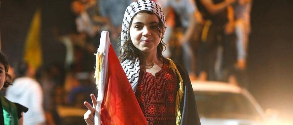 युद्ध टळले! 11 दिवसांच्या संघर्षानंतर इस्राइल-हमासमध्ये समझोता
