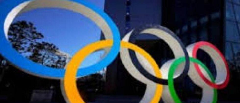 टोकियो ऑलिम्पिकसाठी जपानच्या नव्या उपाययोजना