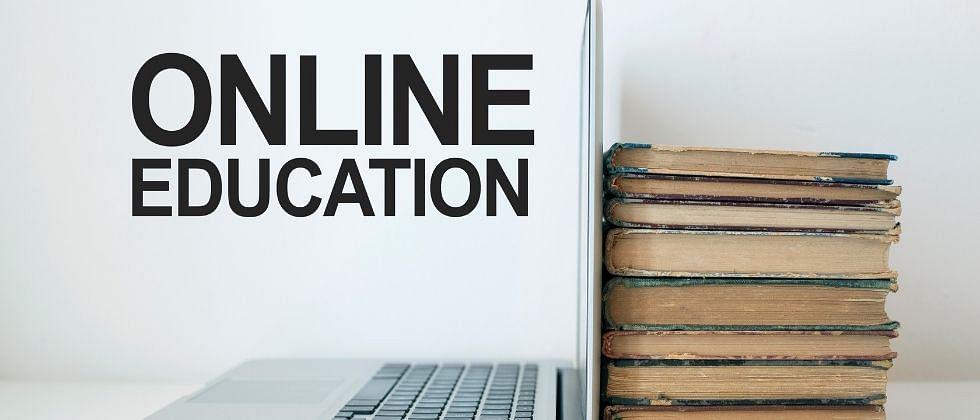 Goa Board: शैक्षणिक वर्षाला सुरूवात, मात्र ऑनलाईनच भरणार वर्ग