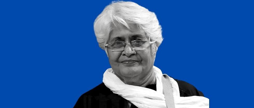 लेखक दिद्गर्शक सुमित्रा भावेंच निधन