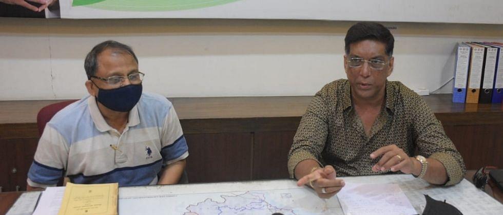 Calangute: 'गावाची अस्मिता नष्ट करणारा शहरी दर्जा स्थानिकांना मान्य नाही'