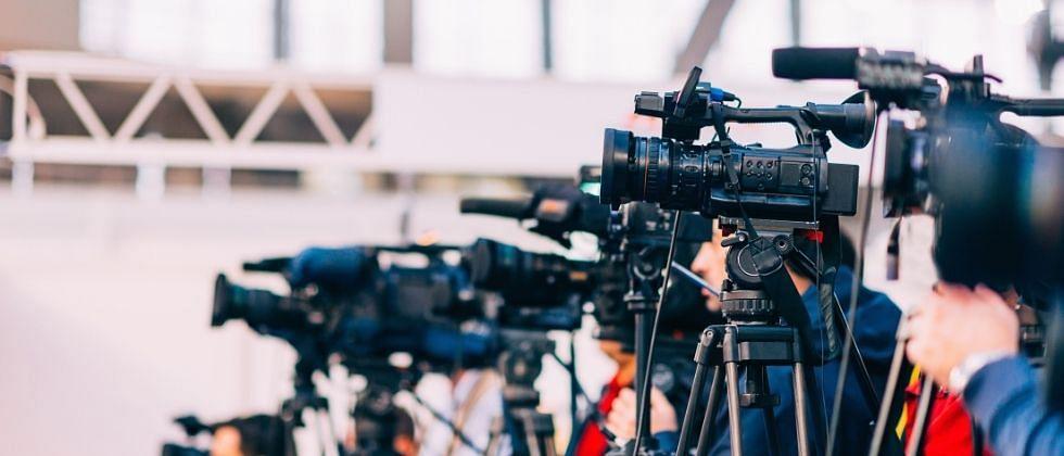Media Martial Law: पाकिस्तानमध्ये सैन्य आणि सरकारविरूद्ध मिडियाची बोलती बंद