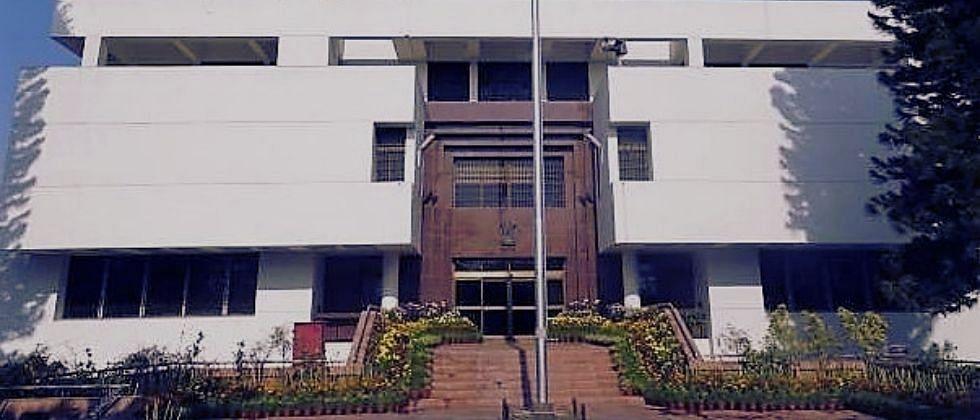 पाकिस्तानातील भारतीय दूतावासाला धोका