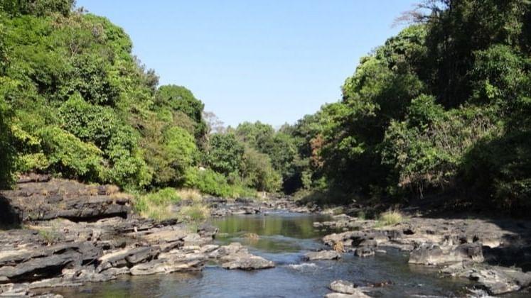 Goa: म्हादईप्रश्नी कर्नाटकी आक्रस्ताळेपणा वाढला