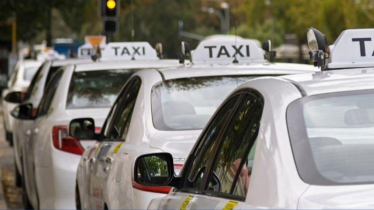 Goa Taxi: डिजिटल मीटरमध्ये असणार 'ॲप'प्रमाणेच सुविधा