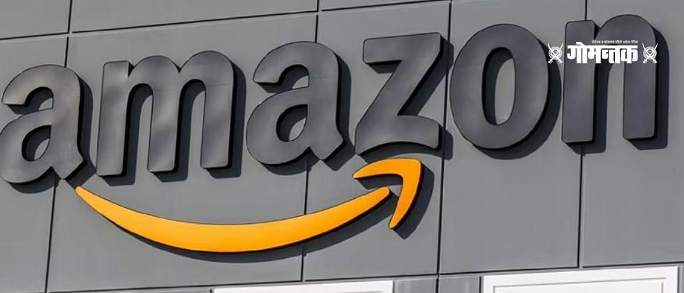 अॅमेझॉनला भारतात कडाडून विरोध; भारतीय नियमांचे उल्लंघन?