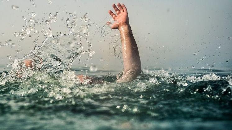 Goa: बस्स...यापुढे कोडार खांडेपार नदीच्या पात्रात दुर्घटना नकोच!