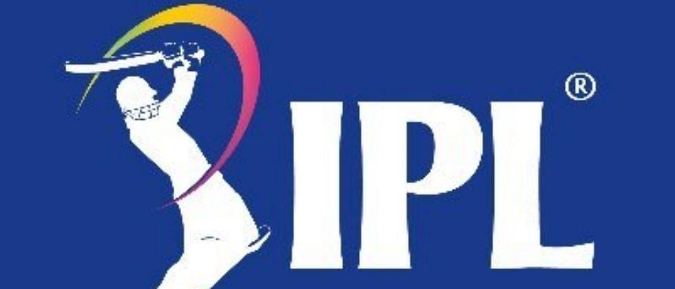 IPL च्या इतिहासातील सर्वात लहान 5 कर्णधार