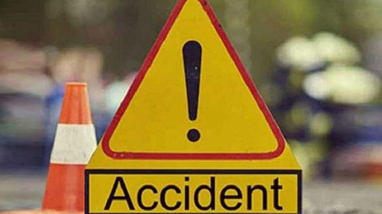 Goa: बाणावली अपघातात खारेबांधचा युवक ठार
