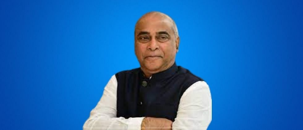 """Goa Politics: """"उपमुख्यमंत्री बाबू आजगावकरांनी राजीनामा द्यावा"""""""