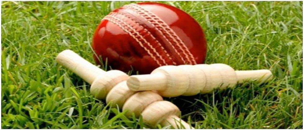 Goa Cricket  संघाची  सलामी लढत मुंबईशी
