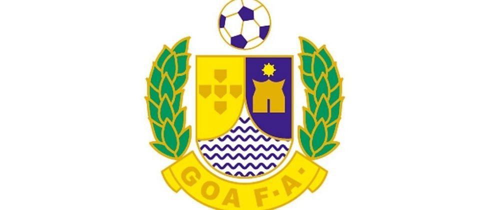 गोवा: कळंगुटमधील राष्ट्रीय पातळीवरील फुटबॉल स्पर्धा अनधिकृत