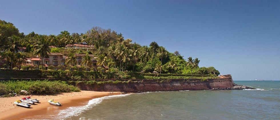 Goa: किनारपट्टी क्षेत्र व्यवस्थापन आराखडाराष्ट्रीय हरित लवादाने केला रद्द