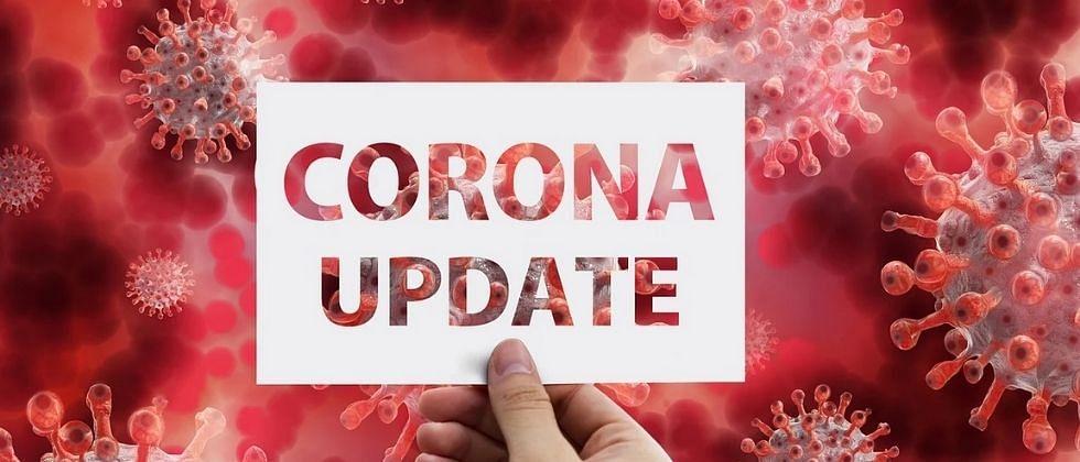 COVID-19 Goa: मृत्यू रोखण्यात सरकारला अपयश: 24 तासात44कोरोनाबाधितांचा मृत्यू