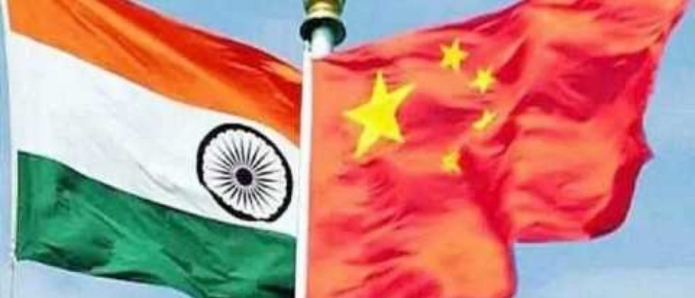 एलएसी'वर  चीनकडून HQ9 आणि HQ22 क्षेपणास्त्र तैनात; भारतानेही मजबूत केले सैन्यबळ