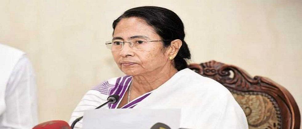 पश्चिम बंगालमध्ये भाजप नेत्यांवर गोळीबार..शिवसेना लढवणारपश्चिम बंगालची निवडणूक