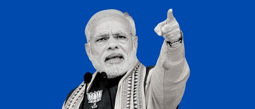 West Bengal Election 2021: ''पश्चिम बंगालमध्ये भाजपचीच लाट''