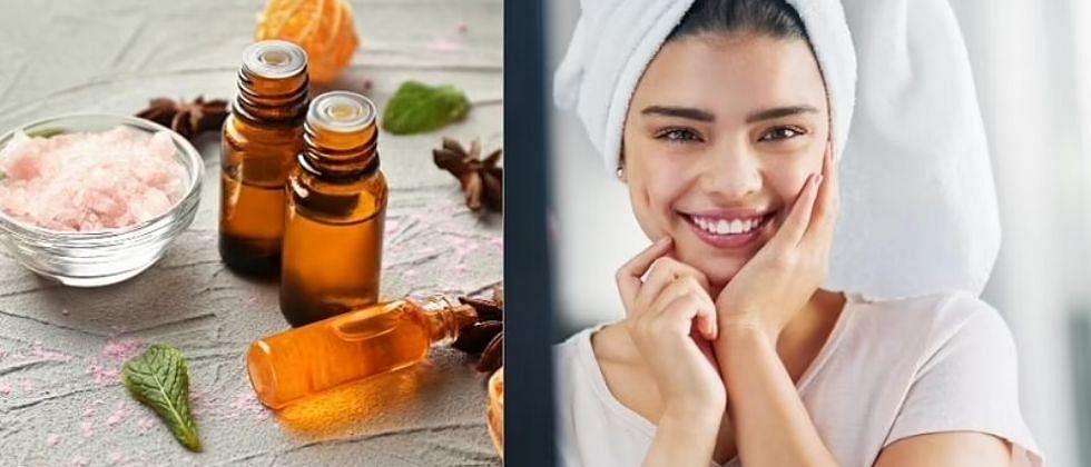 उन्हाळ्यात त्वचेही  काळजी घेण्यासाठी करा काही खास उपाय