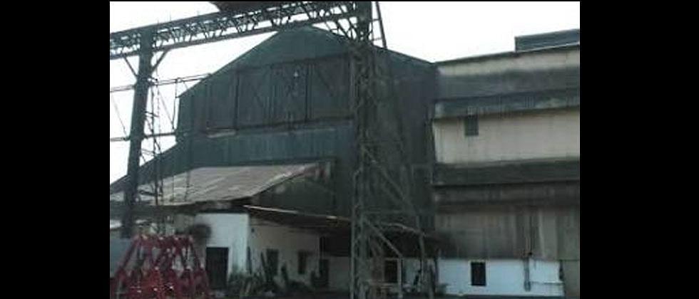 Ethanol will be tested at Sanjivani Sugar Factory in Goa