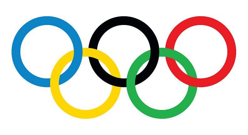 ऑलिंपिकमधील चांगल्या कामगिरीसाठी एक राज्य एक क्रीडाधोरण.
