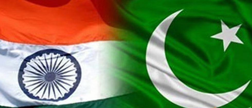 भारत-पाकिस्तान यांच्यातील संबंध सुधारण्याच्या वाटेवर?