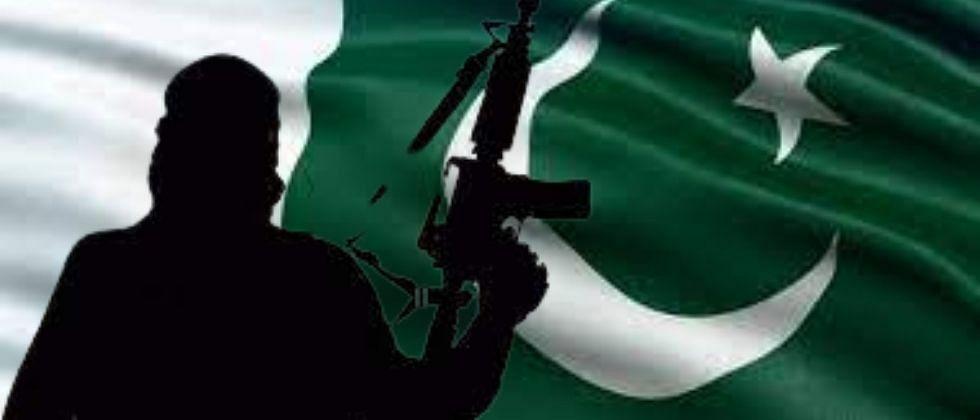 FATF च्या ब्लॅक लिस्ट मधून वाचण्यासाठी पाकिस्तानची नवी खेळी