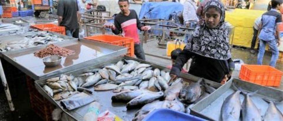 Goa Fish Market: कसिनो, बार बंदच, मासळी मार्केट पूर्णपणे खुले