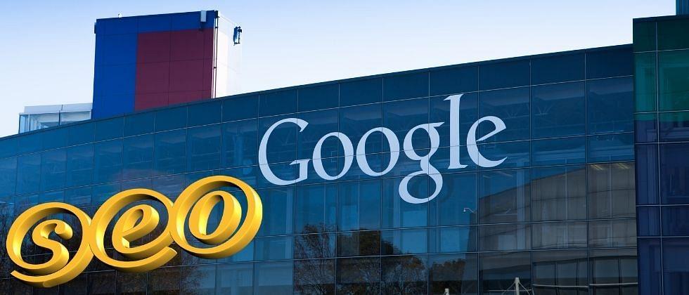 Covid-19 Prevention Google Doodle: गूगलने डूडल बनवून सांगितले कोरोना टाळण्यासाठीचे उपाय