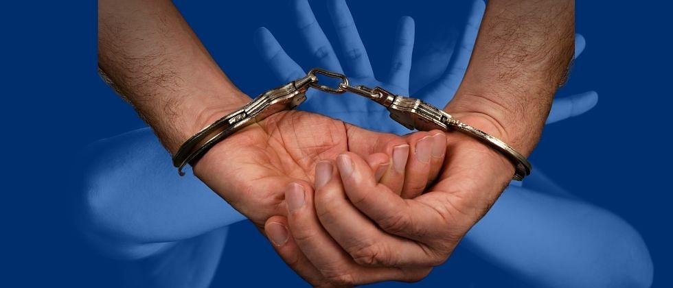 ब्रिटीश महिला पर्यटकावर बलात्कार करणाऱ्या कैद्यास गोव्यात अटक!