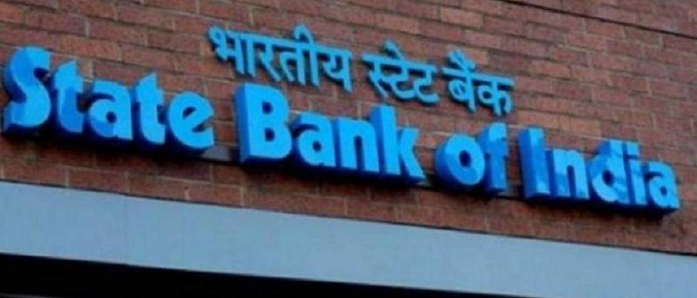 विजय मल्ल्याकडून कर्ज वसूल करण्यासाठी भारतीय बँकांचा लंडनच्या कोर्टात युक्तिवाद