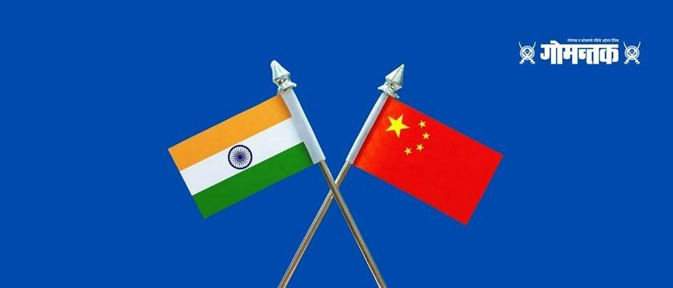 चीन झुकलं! पॅंगॉन्ग त्सो भागातून सैन्य मागे घेण्यास सुरवात